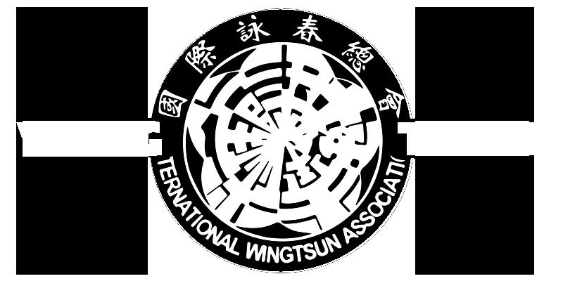 Wing Tsun Kung Fu - Sihing Kerekes Csaba